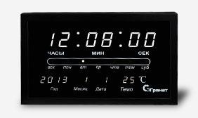 Охран стоимость часа командирские где часы продать